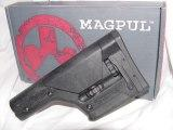 MagPul Precision Rifle Stock PRS