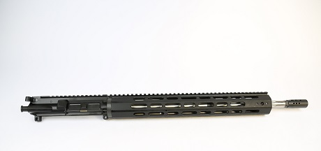 RRA R3 COMPETITION UPPER
