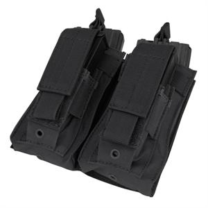 Double Kangaroo Mag Pouch
