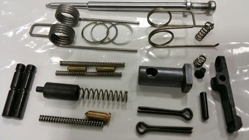Field Repair Kit | Lower Receiver ( Internal Parts ) | Parts