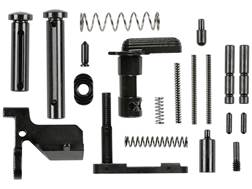 308 Lower Receiver Parts Kit less Fire Control